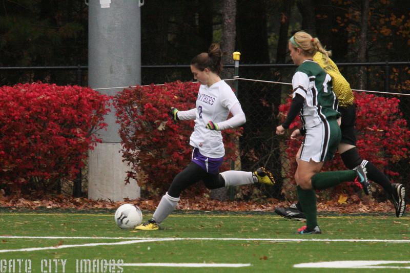 IMG4_22370 Kristin NHSS Soccer trmzb