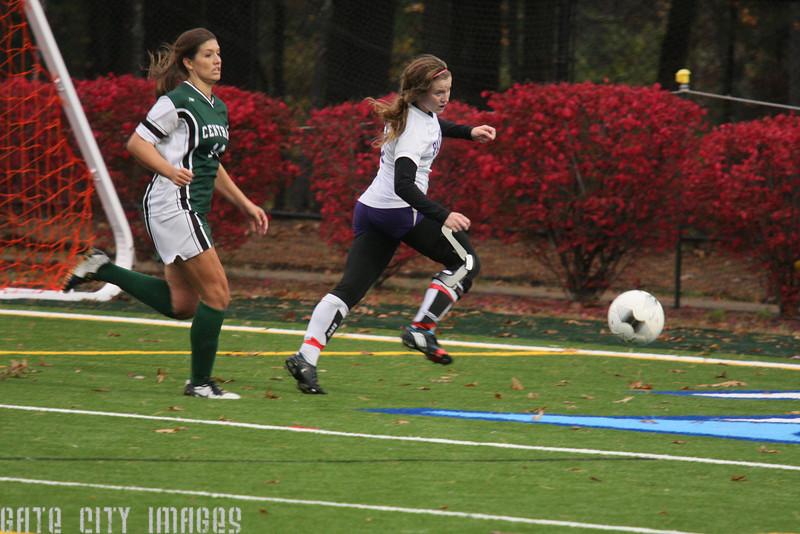 IMG4_22414 Katie NHSS Soccer