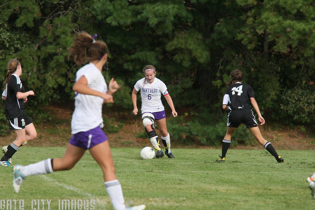 IMG4_20825 Katie NHSS Soccer