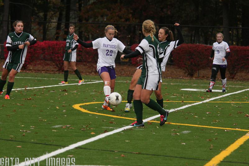 IMG4_22302 Lauren NHSS Soccer