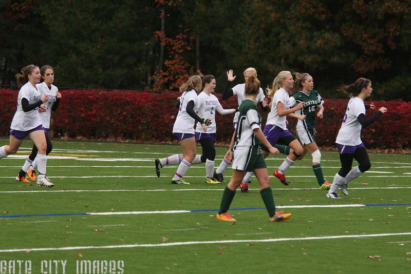 IMG4_22428 Kristin goal NHSS Soccer