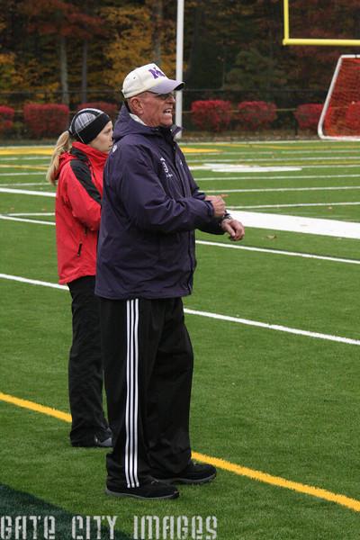 IMG4_22455 Kelley, coach Beyer NHSS Soccer