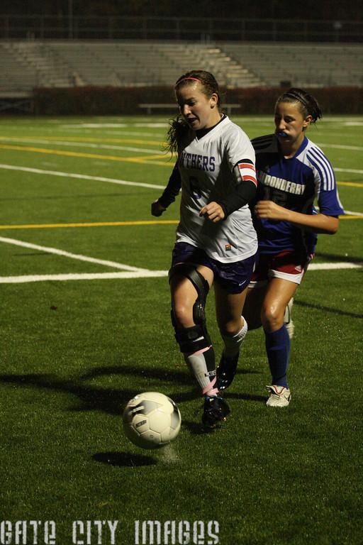 IMG4_21964 Katie NHSS Soccer