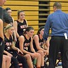 Paul DiCicco - The News-Herald<br /> North's coach Paul Force gives instructions against Brush.