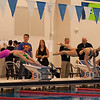 2017 - Swimming - Western Reserve Championships