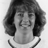 Cathy Morton, South