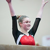 Coleen Moskowitz - The News-Herald<br /> Cady Cousins Perry during the Rock n' Roll Classic on Jan. 21 at Brecksville-Broadview Heights.