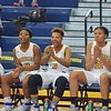 Paul DiCicco - The News-Herald<br /> The Euclid Panthers waiting to get announced.