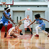 Coleen Moskowitz - The News-Herald<br /> Action from the VASJ-Perry Division II sectional final on Feb. 23 at Perry.