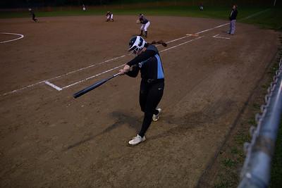 05112018 North-South softball