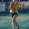 Jen Forbus - The Morning Journal<br> Alicia Del Valle of Amherst keeps her momentum going in the girls 1600 on May 25.