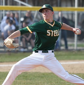 060618 Evan Shawver drafted
