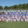 Blue Team photo (Harley Marsh | The News-Herald)