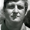 News-Herald file<br /> Bob Ritley.