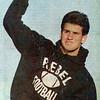 News-Herald file<br /> South quarterback Daren Muchnicki.