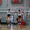 Coleen Moskowitz - The News-Herald<br /> Photos from the Geneva vs. Perry volleyball match Aug. 30 at Perry.