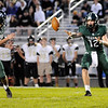 Don Knight | The Herald Bulletin<br /> Pendleton Heights hosted Lebanon on Friday.