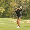 Beeson Golf