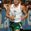 David Humphrey | For The Herald Bulletin<br /> IHSAA Cross Country State Finals.