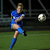 Anton Albert - The News-Herald<br /> Action from the Gilmour-Chippewa state semifinal on Nov. 8 at Nordonia.