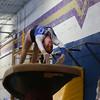 Coleen Moskowitz - The News-Herald<br /> Photos from the gymnastics meet held Dec. 30, 2016.