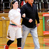 Don Knight | The Herald Bulletin<br /> Anderson hosted Warren Central on Tuesday.