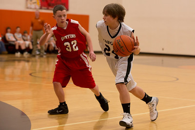 14 01 30 Tow 7th & 8th Gr BB v Griffins-038