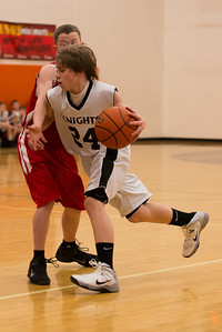 14 01 30 Tow 7th & 8th Gr BB v Griffins-040