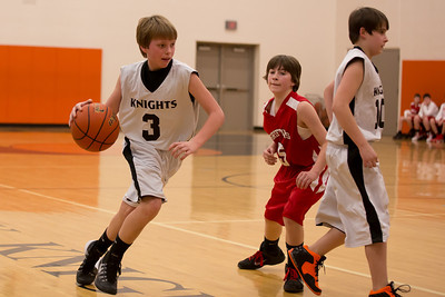 14 01 30 Tow 7th & 8th Gr BB v Griffins-026