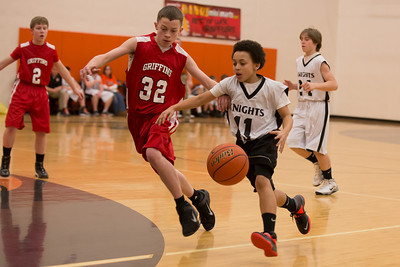 14 01 30 Tow 7th & 8th Gr BB v Griffins-034