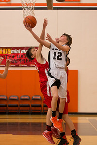14 01 30 Tow 7th & 8th Gr BB v Griffins-005