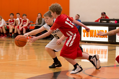 14 01 30 Tow 7th & 8th Gr BB v Griffins-032