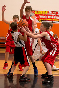 14 01 30 Tow 7th & 8th Gr BB v Griffins-062