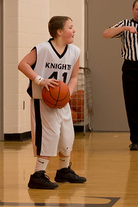 14 01 30 Tow 7th & 8th Gr BB v Griffins-052