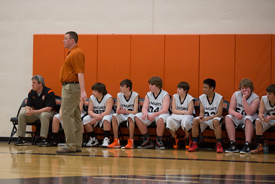 14 01 30 Tow 7th & 8th Gr BB v Griffins-001