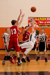 14 01 30 Tow 7th & 8th Gr BB v Griffins-055