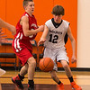 14 01 30 Tow 7th & 8th Gr BB v Griffins-003