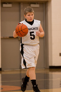 14 01 30 Tow 7th & 8th Gr BB v Griffins-029