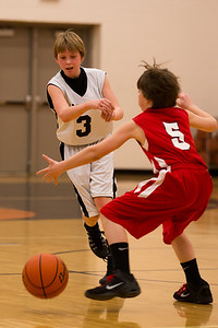 14 01 30 Tow 7th & 8th Gr BB v Griffins-019