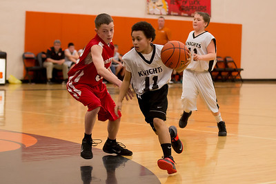 14 01 30 Tow 7th & 8th Gr BB v Griffins-065
