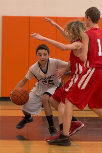 14 01 30 Tow 7th & 8th Gr BB v Griffins-039