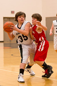 14 01 30 Tow 7th & 8th Gr BB v Griffins-012