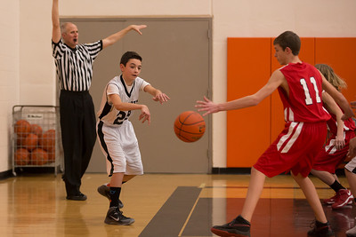 14 01 30 Tow 7th & 8th Gr BB v Griffins-033