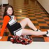 14 01 29 Wrestling  Cheerleaders-003