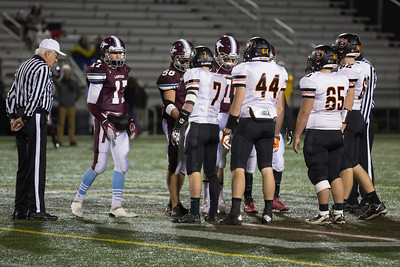 13 11 09 Tow v Loyalsock V FB