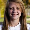 Erin Butler, #15