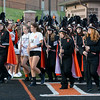 14 08 29 Towanda v Canton V FB-003