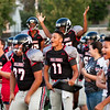 New Albany vs Castle<br /> Staff photo by Christopher Fryer