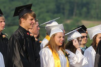 16 05 31 Towanda HS Graduation-95