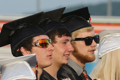 16 05 31 Towanda HS Graduation-89